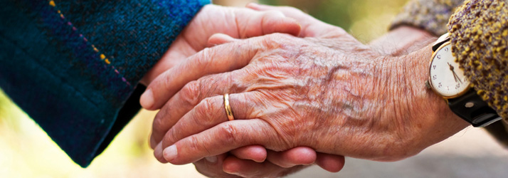 Chiropractic Waukesha WI Rheumatoid Arthritis